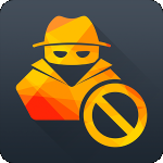 avast anti-theft logo